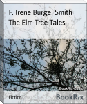 The Elm Tree Tales