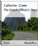 The Dutch Officer's Story