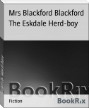The Eskdale Herd-boy