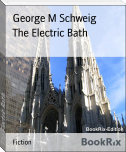 The Electric Bath