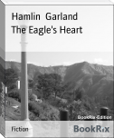 The Eagle's Heart