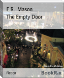 The Empty Door