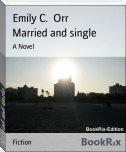 Married and single