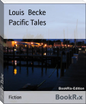 Pacific Tales