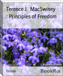 : Principles of Freedom