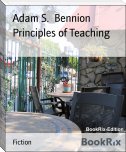 Principles of Teaching