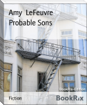 Probable Sons