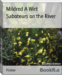 Saboteurs on the River
