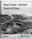Shard of Glass