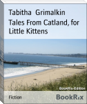 Tales From Catland, for Little Kittens