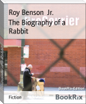 The Biography of a Rabbit