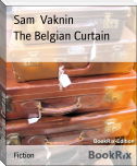 The Belgian Curtain