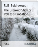 The Crooked Stick or Pollies's Probation