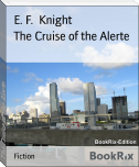 The Cruise of the Alerte