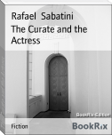The Curate and the Actress