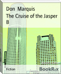 The Cruise of the Jasper B