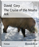 The Cruise of the Noahs Ark