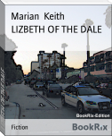 LIZBETH OF THE DALE