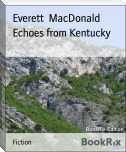 Echoes from Kentucky