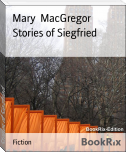 Stories of Siegfried