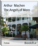 The Angels of Mons