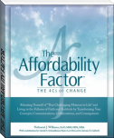 THE AFFORDABILITY FACTOR