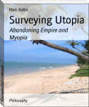 Surveying Utopia