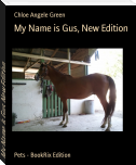 My Name is Gus, New Edition