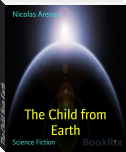 The Child from Earth