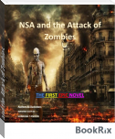 NSA and the Attack of Zombies