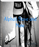 Alpha's Slave and Mate