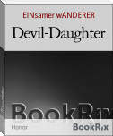 Devil-Daughter