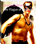 The Plague of Darkness