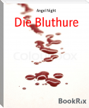 Die Bluthure