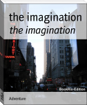 the imagination