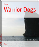 Warrior Dogs