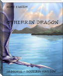 Otherkin Dragon