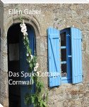 Das Spuk-Cottage in Cornwall
