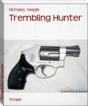 Trembling Hunter