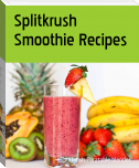 Splitkrush Smoothie Recipes