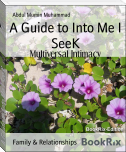 A Guide to Into Me I SeeK