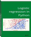 Logistic Regression in Python