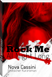 Rock Me All Night Long