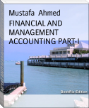 FINANCIAL AND MANAGEMENT ACCOUNTING PART-I