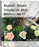 FINANCIAL AND MANAGEMENT ACCOUNTING PART-II