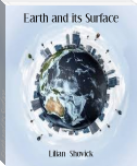 Earth and its Surface