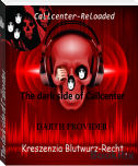 The dark side of Callcenter