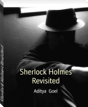 Sherlock Holmes Revisited