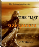 The Last Azvisalokya