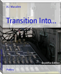 Transition Into...